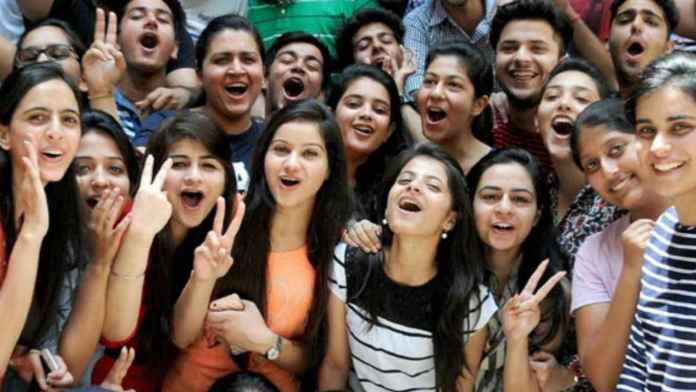 ap-inter-results-2019-declared