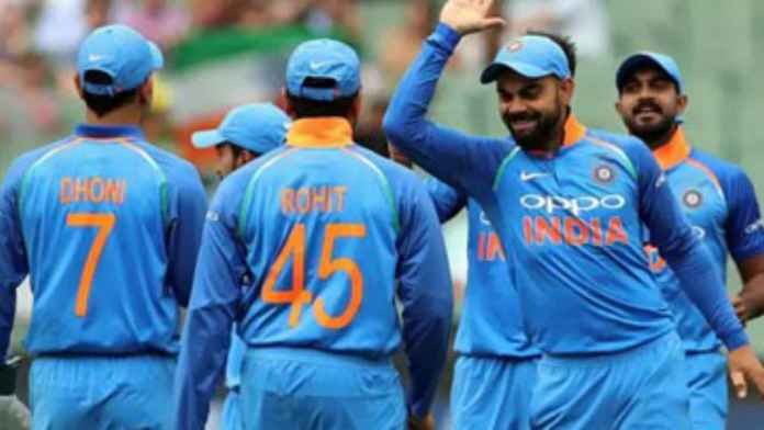bcci-announces-team-india-for-world-cup-2019