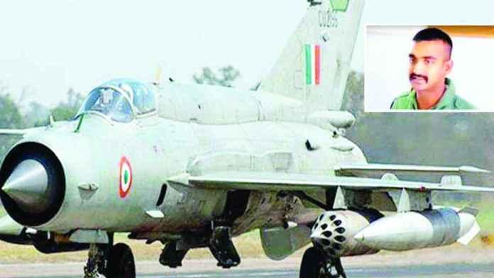 iaf-mig-21-pilot-abhinandan-vardhaman