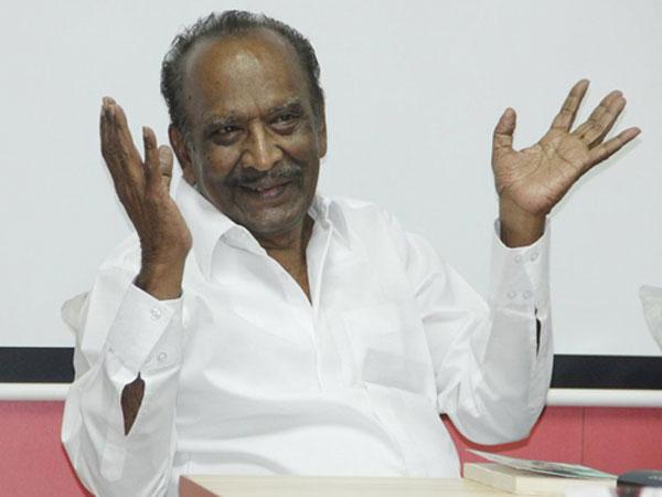 j-mahendran