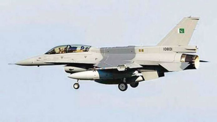iaf-releases-radar-images-regarding-downing-of-pakistan-f16