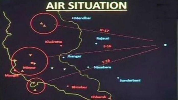 iaf-releases-radar-images-regarding-downing-of-pakistan-f16