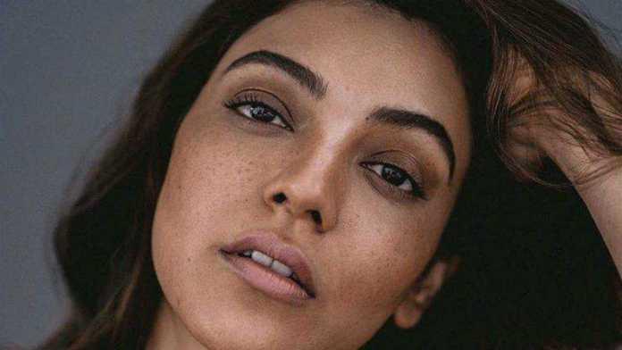 kajal-agarwal-without-makeup