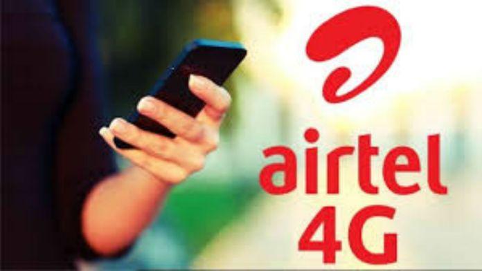airtel-4g-prepaid-new-plan