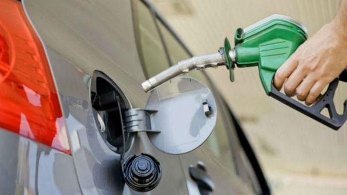 petrol-diesel-prices-hike