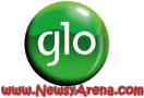 glo logo2