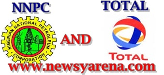 NNPC/TOTAL 2014 NATIONAL MERIT SCHOLARSHIP APPLICATION FORM