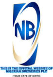 Nigerian Breweries