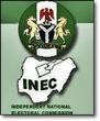 Continuous Voter Registration