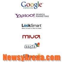 List of best pList of best ppc advertising companiespc advertising companies