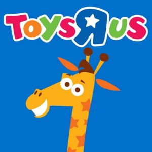 Toys r us 2