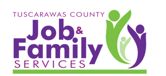 Tuscarawas County Job and Family Services Needs Your Help!