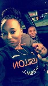 Mariah and boys 2