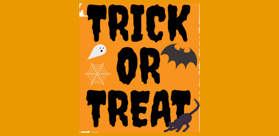 Trick or Treat Schedules - Stark & Tuscarawas Counties
