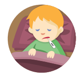 Sick Kid - CDC.png