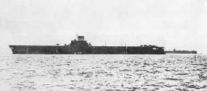 Japanese_aircraft_carrier_Taiho_01