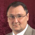 Kiril Hristovski