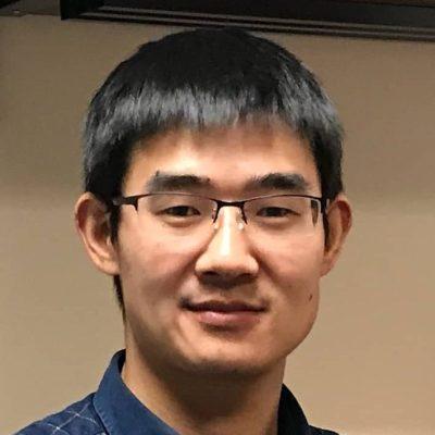 Kuichang Zuo