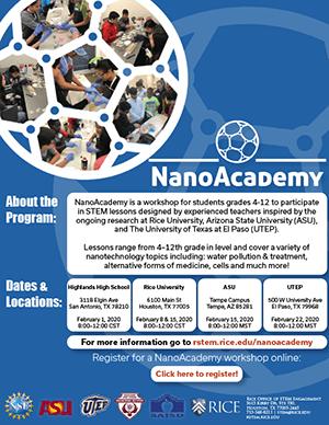 NanoAcademy_Flyer_WITH App Link