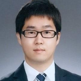 Chung-Seop Lee