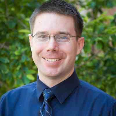 Daniel Laxman