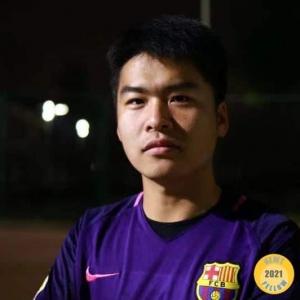 Yuren Feng