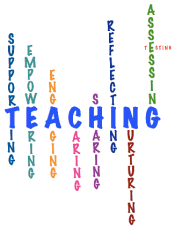 """Teaching tools"" posts"