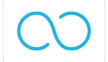 تطبيق Clone App MoChat لفتح اكثر من حساب لاي تطبيق تواصل