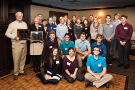 12600030-lowry-solutions-celebrates-this-years-group-of-pinckney-interns