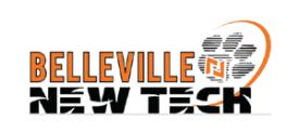 belleville-nt-school-profile-10