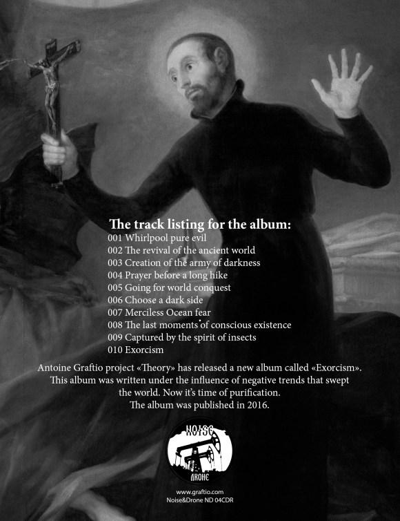 Exorcism-m22