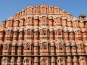 Download free offline google map for android for Jaipur-Pinkcity