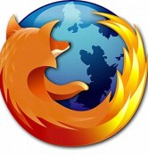 Mozilla addons Collusion to combat with Google privacy policy