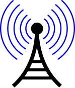 What is Wifi Hotspot feature in Mobiles