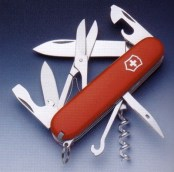 Swiss Army Knife Android apps must have for an engineer