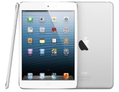 Apple launched iPad Mini 8 inch Tablet