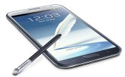 Samsung GALAXY Note 2 review, features and price in India