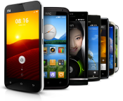 How to install MIUI ROM on Motorola defy