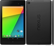 Google officially announced Nexus 7 2