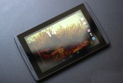 Review of Xolo Play Tegra Note Tablet