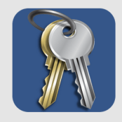 aWallet Password Manager An Android Apps to save your passwords safely