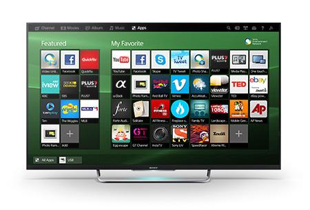 How To Convert Normal Tv To Smart Tv Newtechworld Net