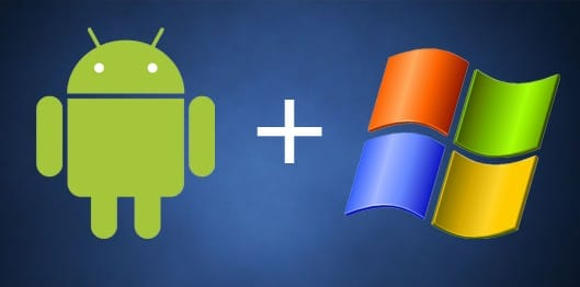 How to Run Android Apps on PC using BlueStack - New Tech World