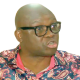APC'll benefit from Fayose's highhandedness – Awe