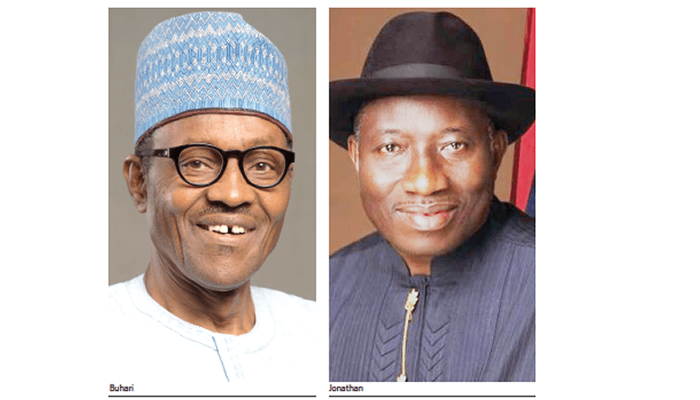 PDP to Buhari: Your score card is very poor