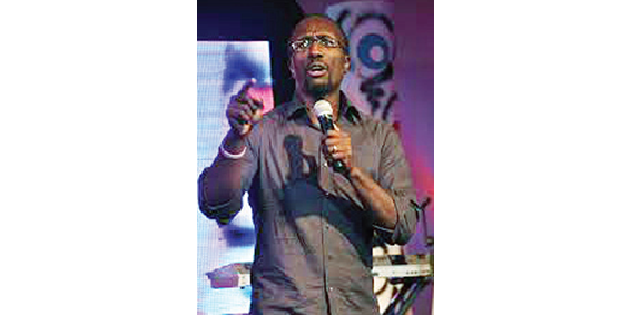 Poetry, strong tool for preserving our cultural heritage – Chukwumerije