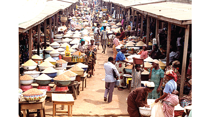 Ramadan: Cleric advises marketers against hike in prices of food stuffs