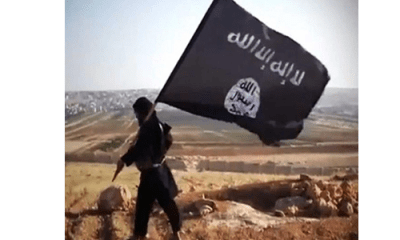 ISIS: FG reviewing intelligence – Dambazau
