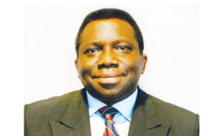 Health Minister warns against cholera, other diseases