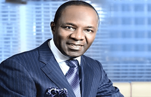 End Fuel Scarcity Before Weekend - FEC Orders Kachikwu, Baru